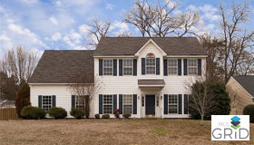 2901 Brooknell Court #64, Concord, NC 28027