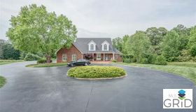 1427 Stone Gate Drive, Shelby, NC 28150