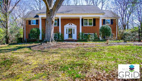 6809 Knightswood Drive, Charlotte, NC 28226
