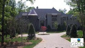 6501-A Sardis Road ##2, Charlotte, NC 28270