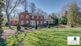 317 Tremont Place, Shelby, NC 28150
