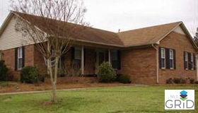 526 Fallwood Drive #2, Concord, NC 28025