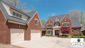 9520 Heydon Hall Circle, Charlotte, NC 28210