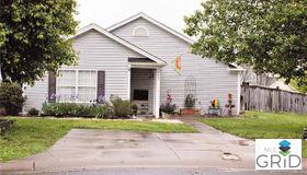 2880 Rockingham Court sw #184, Concord, NC 28025