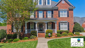 216 Royalton Place, Huntersville, NC 28078