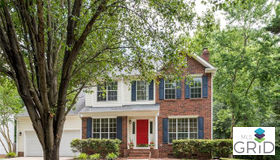 14529 Smith Road, Charlotte, NC 28273