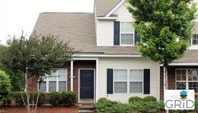 17105 Greenlawn Hills Court, Charlotte, NC 28213