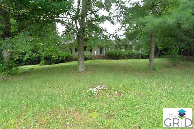 Another Property Sold - 721 Richie Road, Mocksville, NC 27028