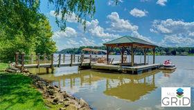 110 Upper Lake Drive #10, Statesville, NC 28677