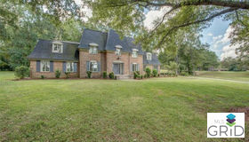 298 Country Club Acres None, Shelby, NC 28150