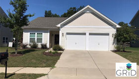 12844 Clydesdale Drive, Midland, NC 28107