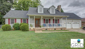 4545 S New Hope Road, Gastonia, NC 28056