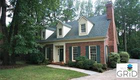 6902 Green Turtle Drive, Charlotte, NC 28210