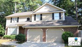 116 Sardis Grove Lane, Matthews, NC 28105