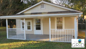 227 Lowry Street, Pineville, NC 28134