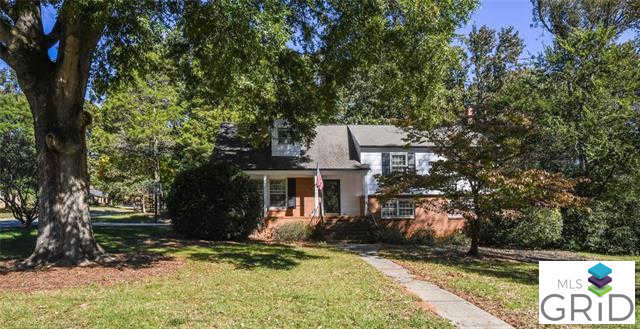 Another Property Sold - 4001 Chandworth Road, Charlotte, NC 28210