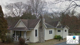 1250 Blue Ridge Road, Flat Rock, NC 28731