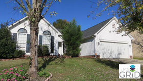 1220 Land Grant Road, Charlotte, NC 28217