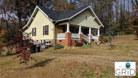 306 Forest Hill Street, Morganton, NC 28655