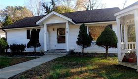 113 Cascade Street, Morganton, NC 28655