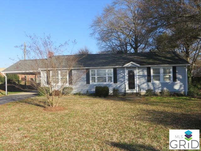 303 Oakley Avenue, Pineville, NC 28134 now has a new price of $299,900!