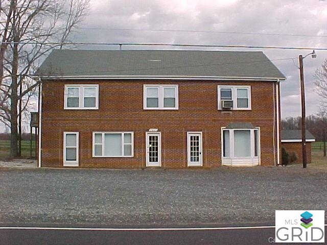 2823 601 Highway S, Mocksville, NC 27028 now has a new price of $110,000!