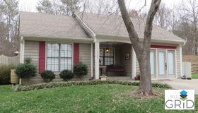 13703 Linthorpe Court, Pineville, NC 28134