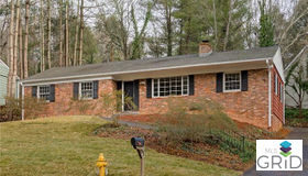 1 Clearbrook Road, Asheville, NC 28805