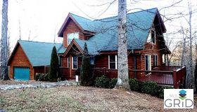 540 Nathan Mcdaniel Drive, Nebo, NC 28761