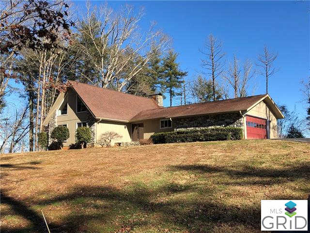 109 La Bellevue Street, Morganton, NC 28655 now has a new price of $380,000!