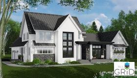 501 Lansdowne Road, Charlotte, NC 28270