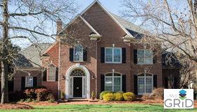 7511 Seton House Lane, Charlotte, NC 28277