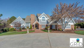 1411 Greenway Drive, Shelby, NC 28150
