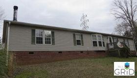 602 Timberwood Drive, Fort Mill, SC 29708