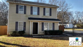 4239 E End Street, Charlotte, NC 28208