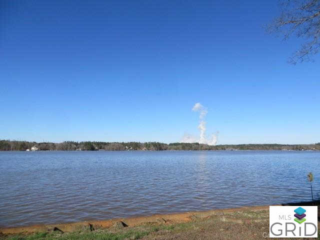 2069 Fasana Road, York, SC 29745 is now new to the market!