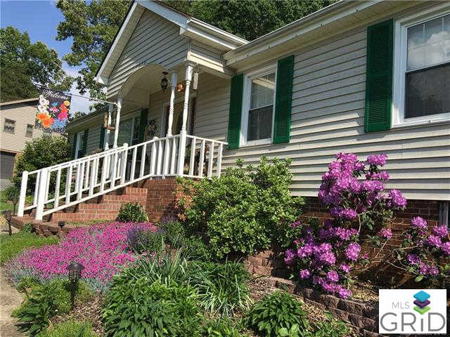 7079 Bridgewood Road #162, Clemmons, NC 27012 now has a new price of $239,900!