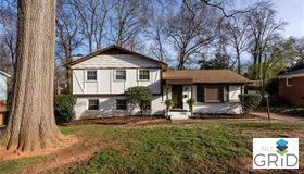 3721 Havenwood Road, Charlotte, NC 28205
