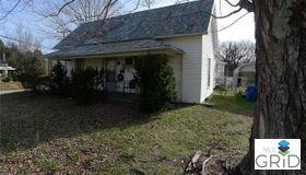 176 Pine Street, Mocksville, NC 27028