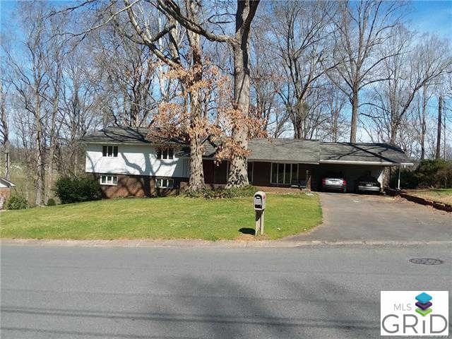 604 Hanover Drive, Shelby, NC 28150 is now new to the market!