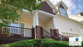 5508 Chalyce Lane, Charlotte, NC 28270