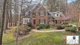 3501 French Woods Road, Charlotte, NC 28269