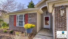 147 Pleasant Grove Lane #108, Mooresville, NC 28115