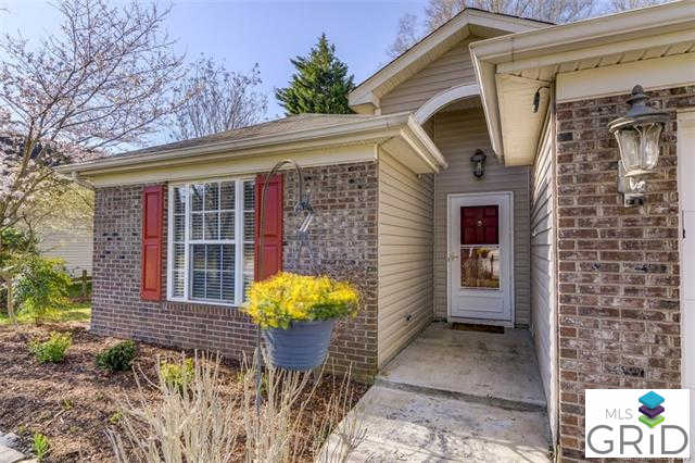 Another Property Sold - 147 Pleasant Grove Lane #108, Mooresville, NC 28115