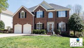 15928 Lavenham Road #88, Huntersville, NC 28078