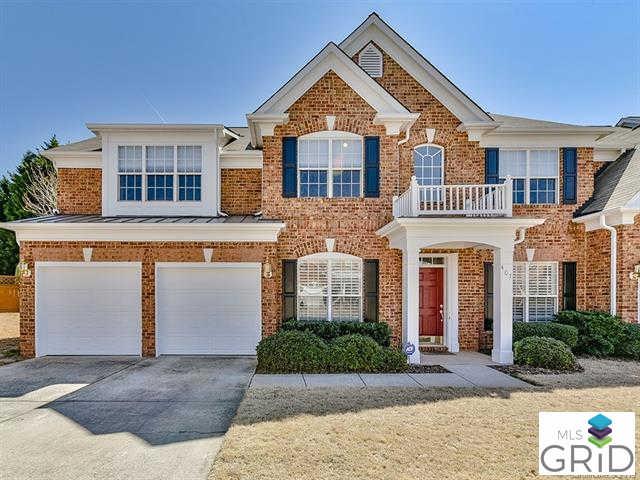Another Property Sold - 407 Eberle Way, Matthews, NC 28105