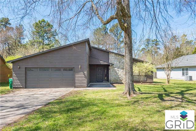 Another Property Sold - 6827 Stillmeadow Drive, Charlotte, NC 28277