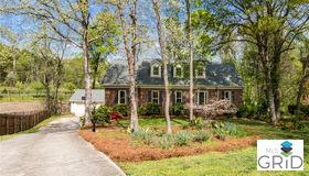 4400 Pebble Pond Drive, Charlotte, NC 28226