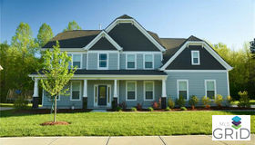 9631 Estridge Lane #278, Concord, NC 28027