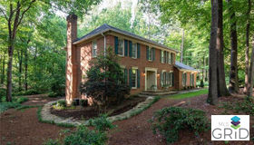 15127 Wyndham Oaks Drive, Charlotte, NC 28277